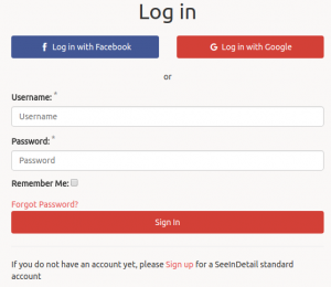 How To Configure A Django Social Authentication With Django Allauth